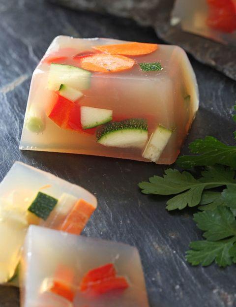 Food, Cuisine, Ingredient, Recipe, Dish, Garnish, Sweetness, Finger food, Japanese cuisine, Produce,