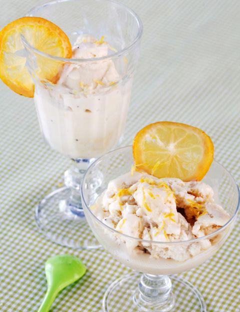 Food, Tableware, Ingredient, Fruit, Citrus, Lemon, Serveware, Drink, Dishware, Produce,