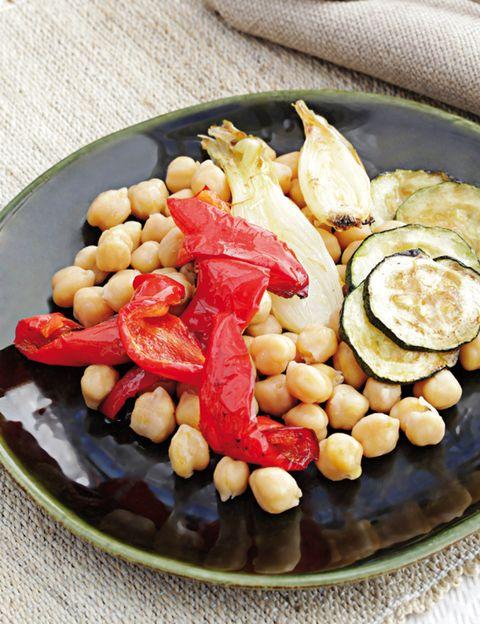 Food, Tableware, Ingredient, Cuisine, Dish, Produce, Sweetness, Recipe, Garnish, Dishware,