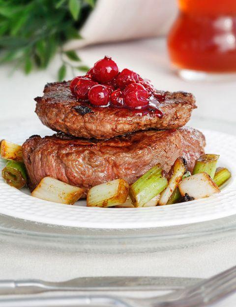 Food, Ingredient, Cuisine, Serveware, Tableware, Dish, Meat, Recipe, Breakfast, Dishware,