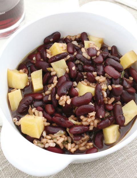 Food, Ingredient, Tableware, Cuisine, Meal, Recipe, Breakfast, Produce, Drinkware, Serveware,