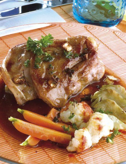 Food, Cuisine, Ingredient, Tableware, Dish, Dishware, Recipe, Meal, Serveware, Meat,