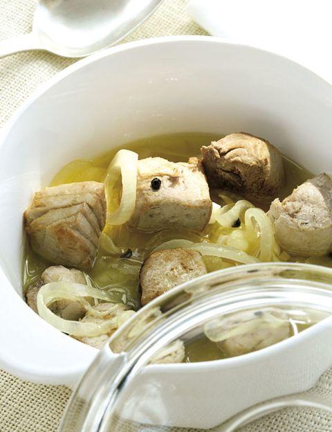 Food, Serveware, Ingredient, Dishware, Kitchen utensil, Produce, Bowl, Recipe, Ceramic, Staple food,