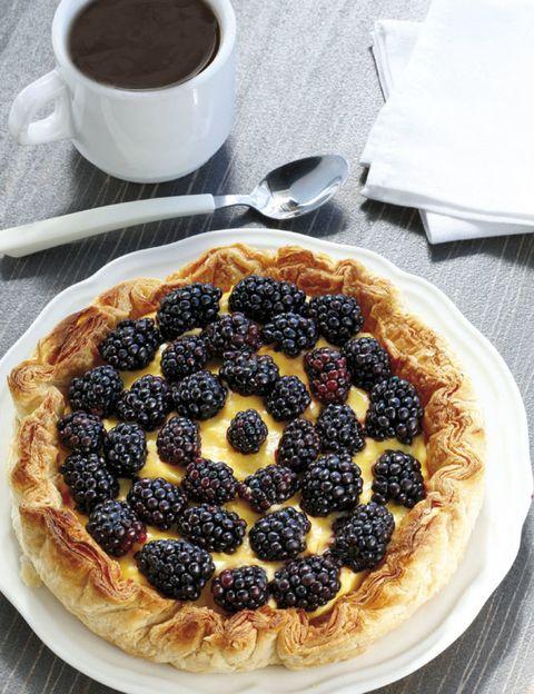 Coffee cup, Food, Cup, Cuisine, Drinkware, Serveware, Ingredient, Drink, Coffee, Dish,