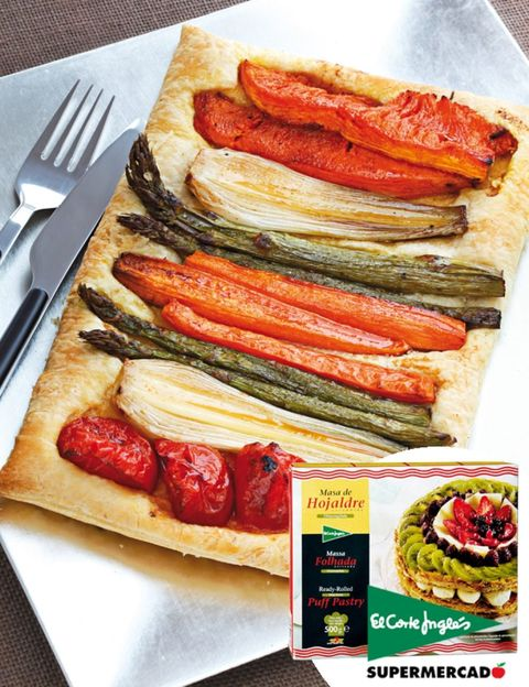 Food, Tableware, Cuisine, Ingredient, Dishware, Kitchen utensil, Meal, Cutlery, Dish, Breakfast,