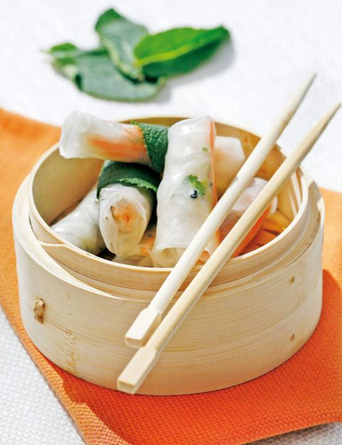 Cuisine, Food, Ingredient, Dish, Orange, Recipe, Japanese cuisine, appetizer, Chinese food, Hors d'oeuvre,