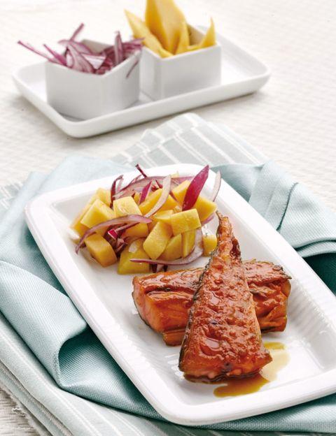 Food, Cuisine, Ingredient, Beef, Tableware, Dish, Dishware, Meat, Plate, Recipe,