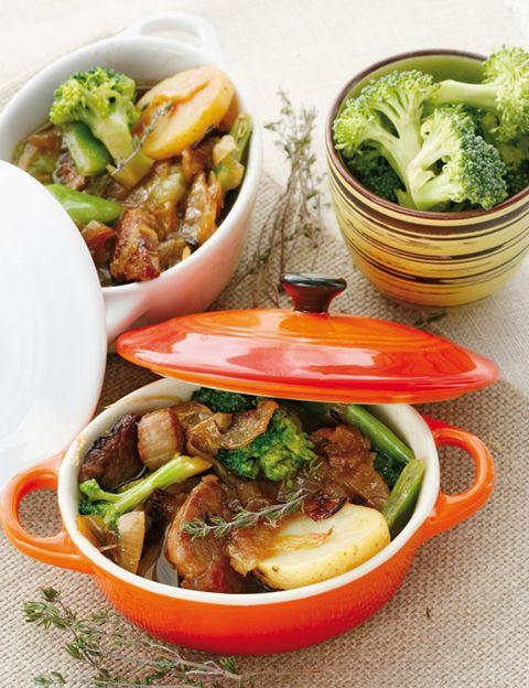 Food, Cuisine, Ingredient, Produce, Bowl, Tableware, Leaf vegetable, Recipe, Dish, Meal,