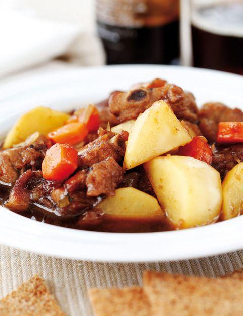 Food, Cuisine, Tableware, Ingredient, Dish, Drink, Drinkware, Alcohol, Barware, Meal,