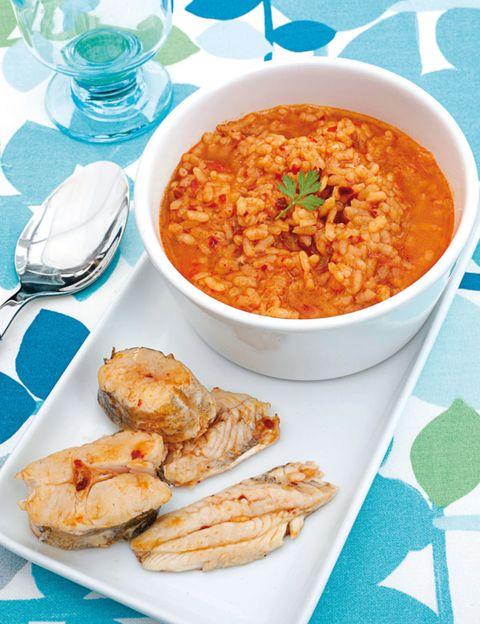 Food, Dishware, Serveware, Cuisine, Tableware, Plate, Dish, Ingredient, Kitchen utensil, Breakfast,