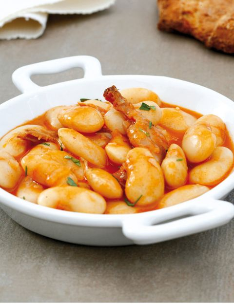 Food, Ingredient, Cuisine, Dish, Dishware, Recipe, Seafood, Serveware, Produce, Comfort food,