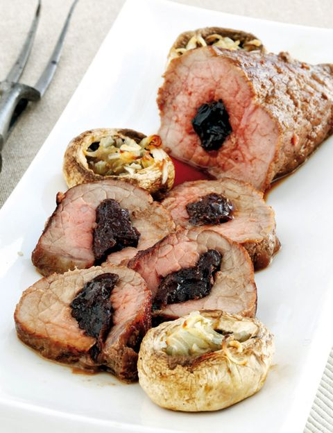Food, Cuisine, Finger food, Recipe, Dish, Ingredient, Cooking, Meat, Dishware, Cutlery,