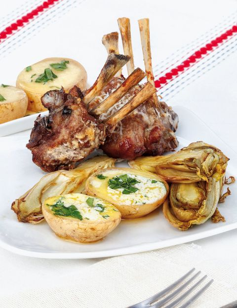 Food, Cuisine, Finger food, Ingredient, Tableware, Dish, Dishware, Meal, Recipe, Breakfast,