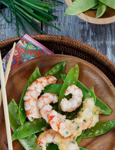 Arthropod, Food, Ingredient, Leaf, Seafood, Recipe, Cuisine, Decapoda, Invertebrate, Shrimp,