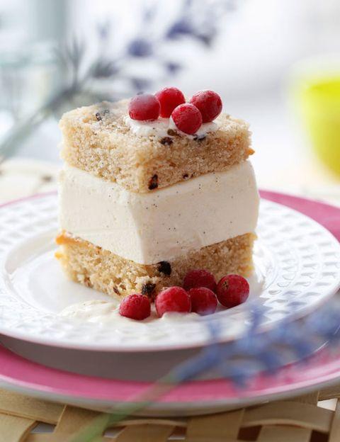 Food, Serveware, Sweetness, Cuisine, Dishware, Ingredient, Dessert, Finger food, Cake, Tableware,