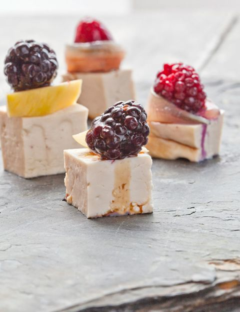 Food, Sweetness, Cuisine, Ingredient, Dessert, Fruit, Boysenberry, Berry, Frutti di bosco, Recipe,