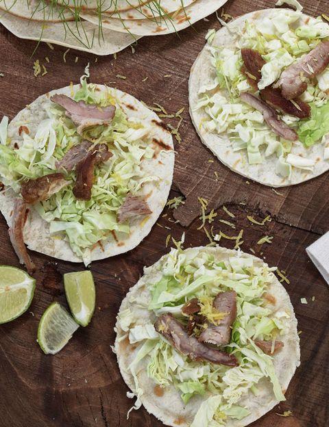 Food, Ingredient, Cuisine, Leaf, Plate, Dish, Leaf vegetable, Produce, Dishware, Recipe,