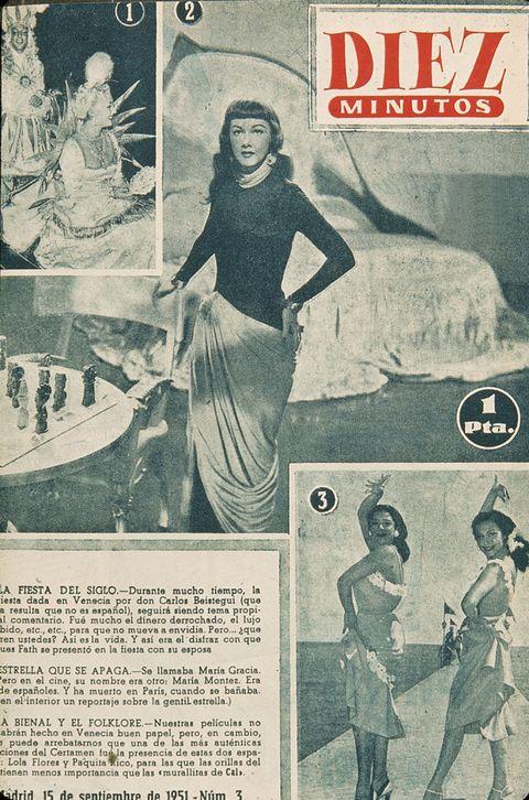 Sleeve, Human body, Text, Vintage clothing, Retro style, Poster, Illustration, Vintage advertisement, Publication, Waist,