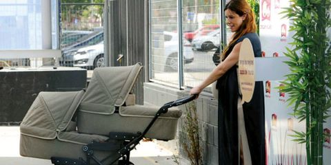 Product, Vehicle door, Office chair, Auto part, Armrest, Baby Products, Outdoor furniture, Flowerpot, Bromeliaceae,