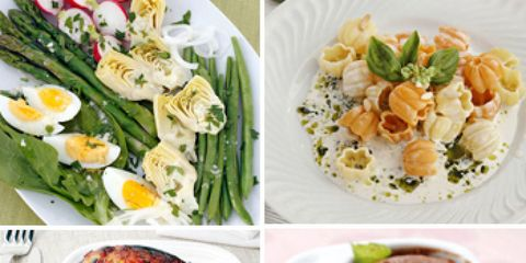 Food, Cuisine, Ingredient, Dish, Finger food, Recipe, Garnish, Meal, Plate, Baked goods,