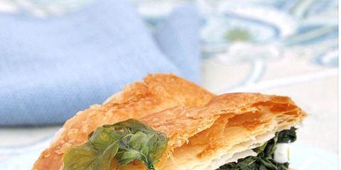 Food, Finger food, Cuisine, Ingredient, White, Dish, Produce, Baked goods, Sandwich, Leaf vegetable,