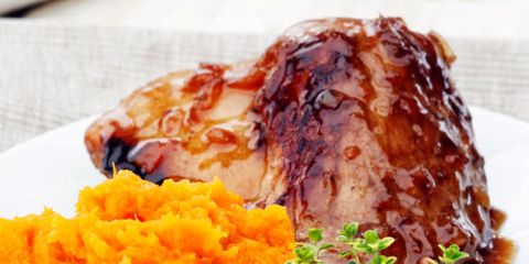 Food, Dishware, Ingredient, Cuisine, Dish, Tableware, Recipe, Serveware, Plate, Garnish,