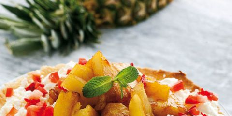 Food, Cuisine, Fruit, Ingredient, Dish, Produce, Recipe, Natural foods, Serveware, Tableware,