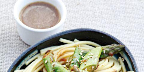 Food, Cuisine, Ingredient, Produce, Soup, Tableware, Dish, Noodle, Recipe, Staple food,