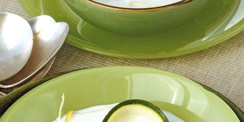 Serveware, Dishware, Food, Cuisine, Porcelain, Tableware, Dish, Ingredient, Meal, Ceramic,