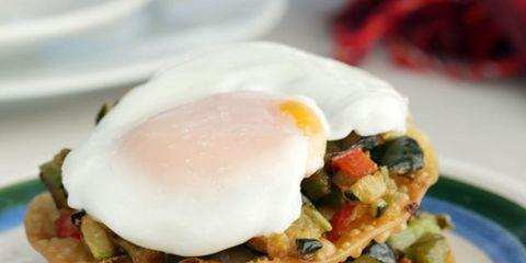 Food, Dishware, Serveware, Cuisine, Ingredient, Dish, Tableware, Plate, Meal, Recipe,