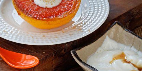 Food, Cuisine, Dishware, Serveware, Plate, Ingredient, Dish, Tableware, Dessert, Sweetness,
