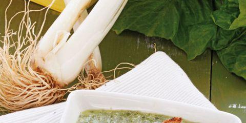Food, Ingredient, Tableware, Dish, Cuisine, Plate, Recipe, Bread, Meal, Baked goods,