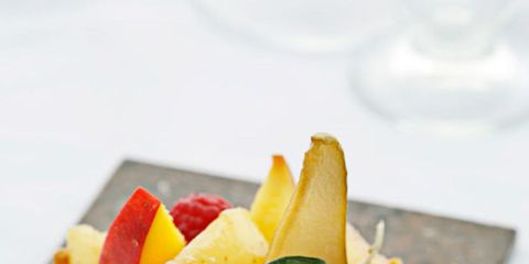Food, Fruit, Produce, Ingredient, Cuisine, Sweetness, Tableware, Natural foods, Dish, Garnish,