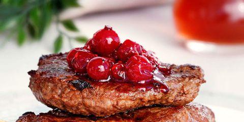 Food, Cuisine, Ingredient, Produce, Tableware, Serveware, Beef, Dish, Recipe, Pork,