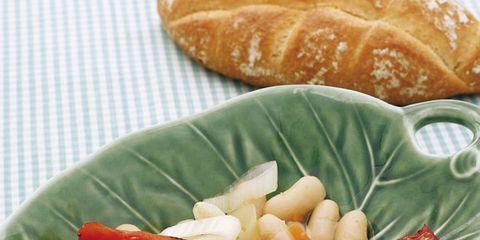 Food, Cuisine, Ingredient, Tableware, Dish, Produce, Bowl, Recipe, Snack, Dishware,
