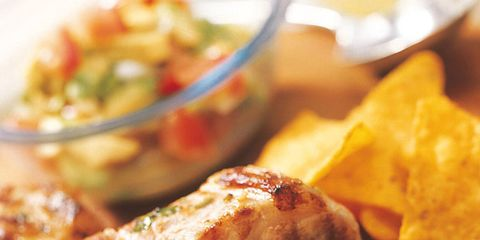 Food, Cuisine, Dish, Meat, Chicken meat, Tableware, Recipe, Fried food, Bowl, Fast food,