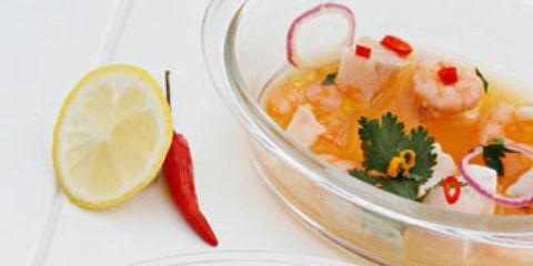 Food, Lemon, Citrus, Dishware, Tableware, Ingredient, Cuisine, Serveware, Fruit, Garnish,