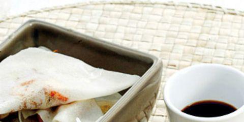 Liquid, Cuisine, Food, Drink, Serveware, Ingredient, Tea, Coffee, Dandelion coffee, Dishware,