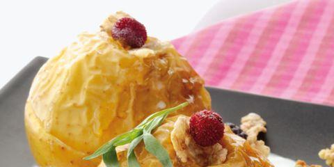 Food, Sweetness, Ingredient, Cuisine, Serveware, Dessert, Dish, Fruit, Dishware, Tableware,