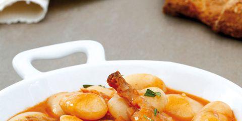 Food, Ingredient, Cuisine, Dishware, Dish, Recipe, Serveware, Seafood, Produce, Comfort food,