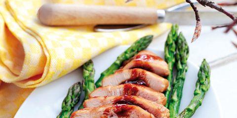 Food, Cuisine, Ingredient, Meal, Dish, Recipe, Produce, Breakfast, Finger food, Brunch,