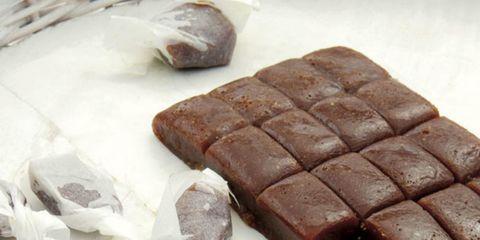 Food, Cuisine, Ingredient, Dessert, Confectionery, Sweetness, Finger food, Chocolate, Recipe, Snack,