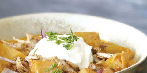 Food, Cuisine, Ingredient, Dish, Recipe, Bowl, Meal, Leaf vegetable, Fines herbes, Dishware,