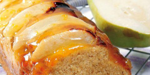 Food, Cuisine, Ingredient, Dish, Bread, Baked goods, Loaf, Gluten, Finger food, Snack,