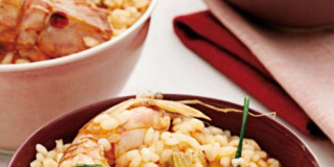 Food, Cuisine, Dish, Tableware, Recipe, Ingredient, Seafood, Meal, Side dish, Comfort food,