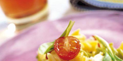 Food, Drink, Cuisine, Classic cocktail, Alcoholic beverage, Produce, Ingredient, Tableware, Garnish, Distilled beverage,
