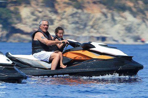 Fun, Watercraft, Recreation, Comfort, Personal water craft, Jet ski, Leisure, Outdoor recreation, Adventure, Water sport,