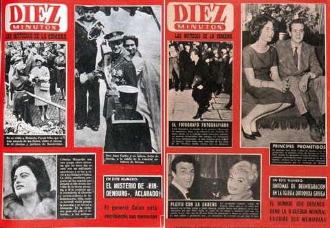 Poster, History, Illustration, Paper, Publication, Vintage clothing, Flesh, Paper product, Fiction, Vintage advertisement,