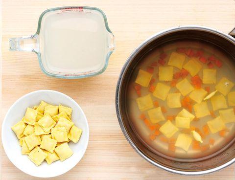 Food, Yellow, Ingredient, Dishware, Serveware, Produce, Cuisine, Recipe, Dish, Root vegetable,