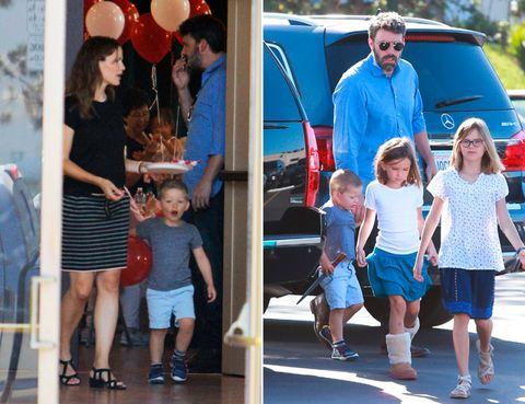 Child, Dress, Balloon, Toddler, Love, Family, Party supply, Family car, Bermuda shorts, City car,